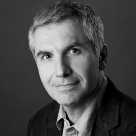 Illustration du profil de Teplitchi